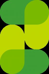 ekovilla organisaatio yhteyatiedot lämmönerteet neuvonta