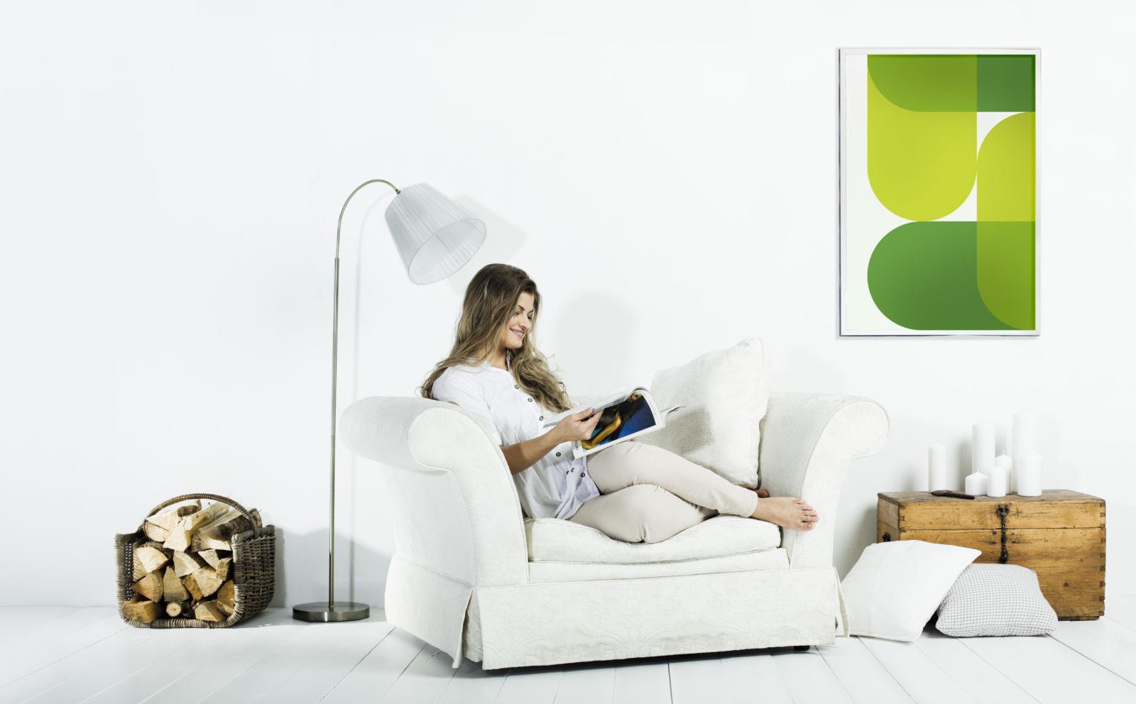 ekovilla puhallusvilla levyvilla asennus palvelut lämmöneristäminen rakentaminen helppous