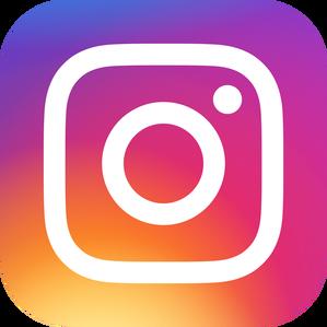 ekovilla instagram