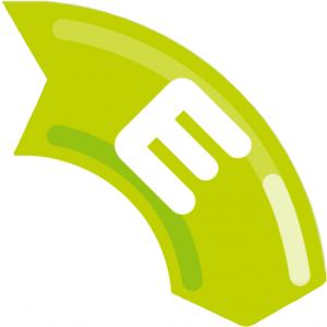 ekovilla ekologinen help hiilineutraali lämmöneriste kiertotalous ekovilla