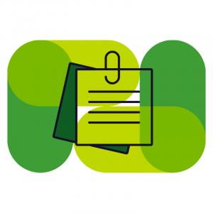 ekovilla tietoa opas ohjeet informaatio eristäminen asentaminen