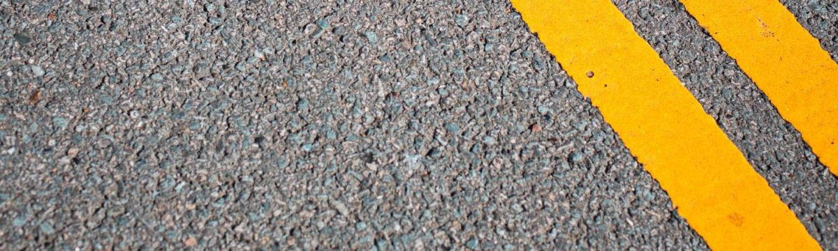 Ekovilla asfalttikuitu asphalt fiber