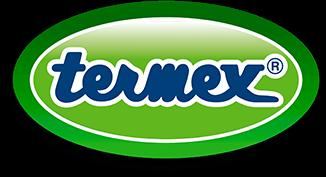 Ekovilla Oy ostaa rautakauppaliiketoiminnan Termex-Eriste Oy:ltä